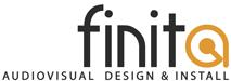 Finita Audio Visual - Design & Install
