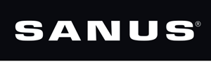 SANUS TV Wall Mounts